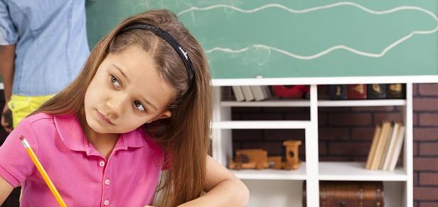 Last Minute Back-to-School Deals