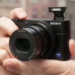 Top Digital Cameras of 2013