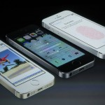 Top Smartphones of 2013