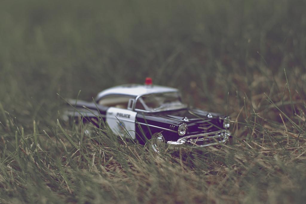 cf8e292543fb Great Deals at Online Police Auctions - ReShip.com Blog