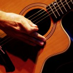 Best Online Stores for Musical Instruments