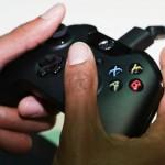 Xbox One Arrives November 22