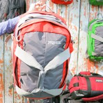 Top Outdoor Gear of 2013