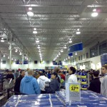 Wal-Mart Black Friday Deals, Beginning Nov. 28