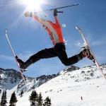 Tips For Buying Used Skis On The Web