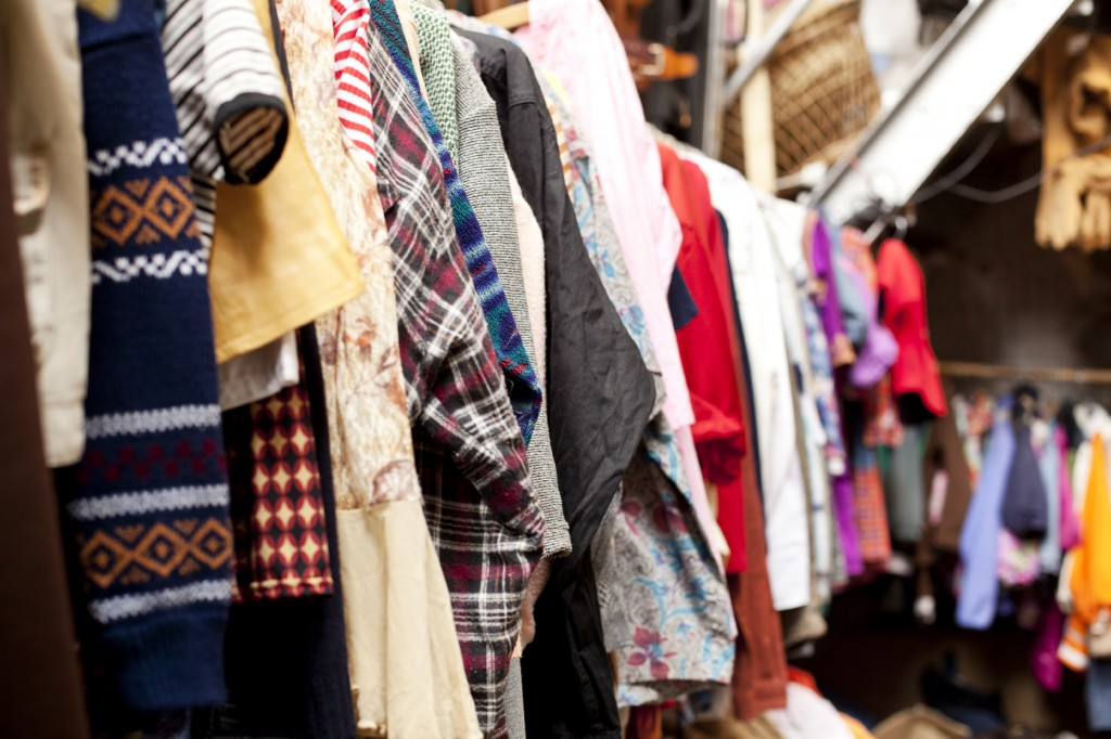 where to buy vintage clothes online
