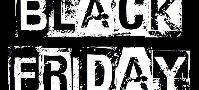5 Predictions To Prepare You For Black Friday 2014