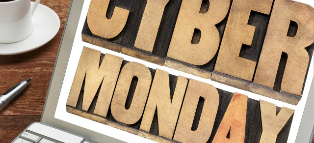 5 Tips to Make the Most of Cyber Monday