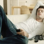 5 Gadgets to Enhance Your Lazy Days Off
