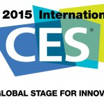 5 Most Intriguing Gadgets of CES 2015