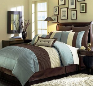 Bedding-Sets-1-1024x946
