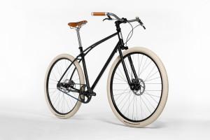 Berger.Fohr-Budnitz.Bicycles-02