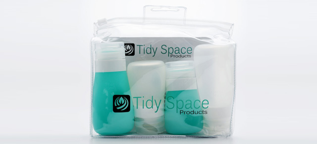 Tidy Space Products