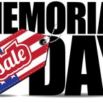 7 Of The Best Memorial Day Sales In 2015