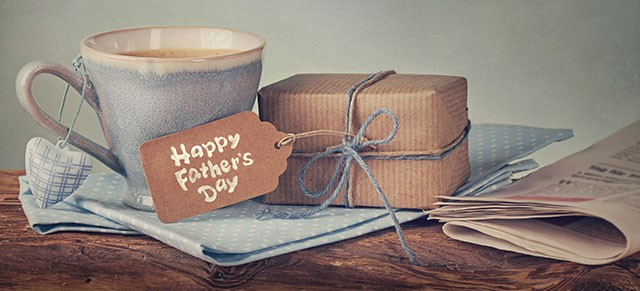 The Year's Best Father's Day Gift Ideas