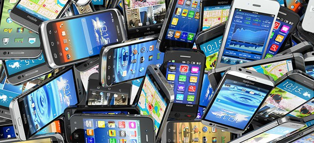 How to Buy Used Cell Phones