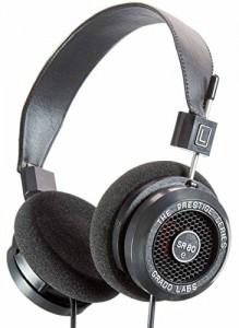 Grado Prestige Headphones