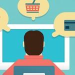 Money Saving Tips for Online Shopping