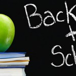 Top Back to School Supplies List of 2015