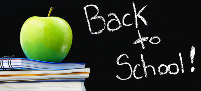 Top-Back-School-Supplies-List-2015