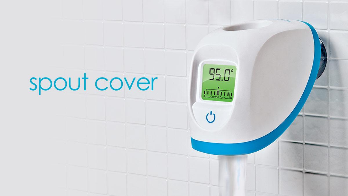 5 useful bathroom gadgets blog - Five modern gadgets for a functional bathroom ...