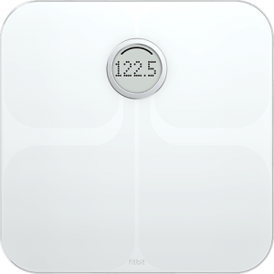Fitbit Aria Fitness Scale