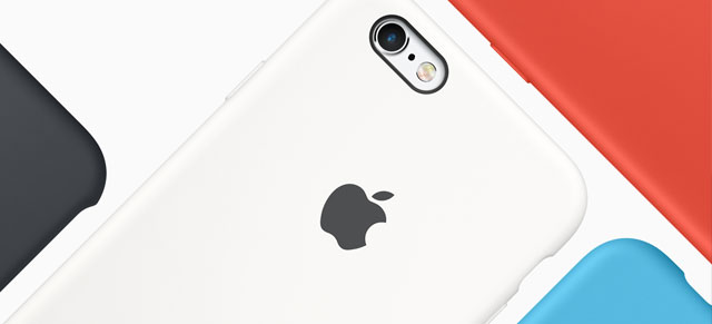 apple-sept9th-announcements