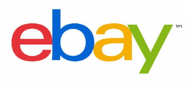 Weirdest Things Sold on Ebay: Top 10