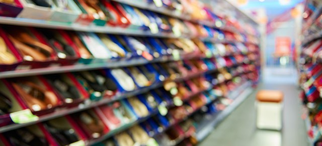 Best Online Shoe Stores: A Top 10 List | ReShip Blog