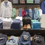 The Best Online Men's Clothing Stores