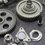 The Top 6 Best Auto Parts Stores