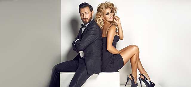 top-10-best-luxury-websites