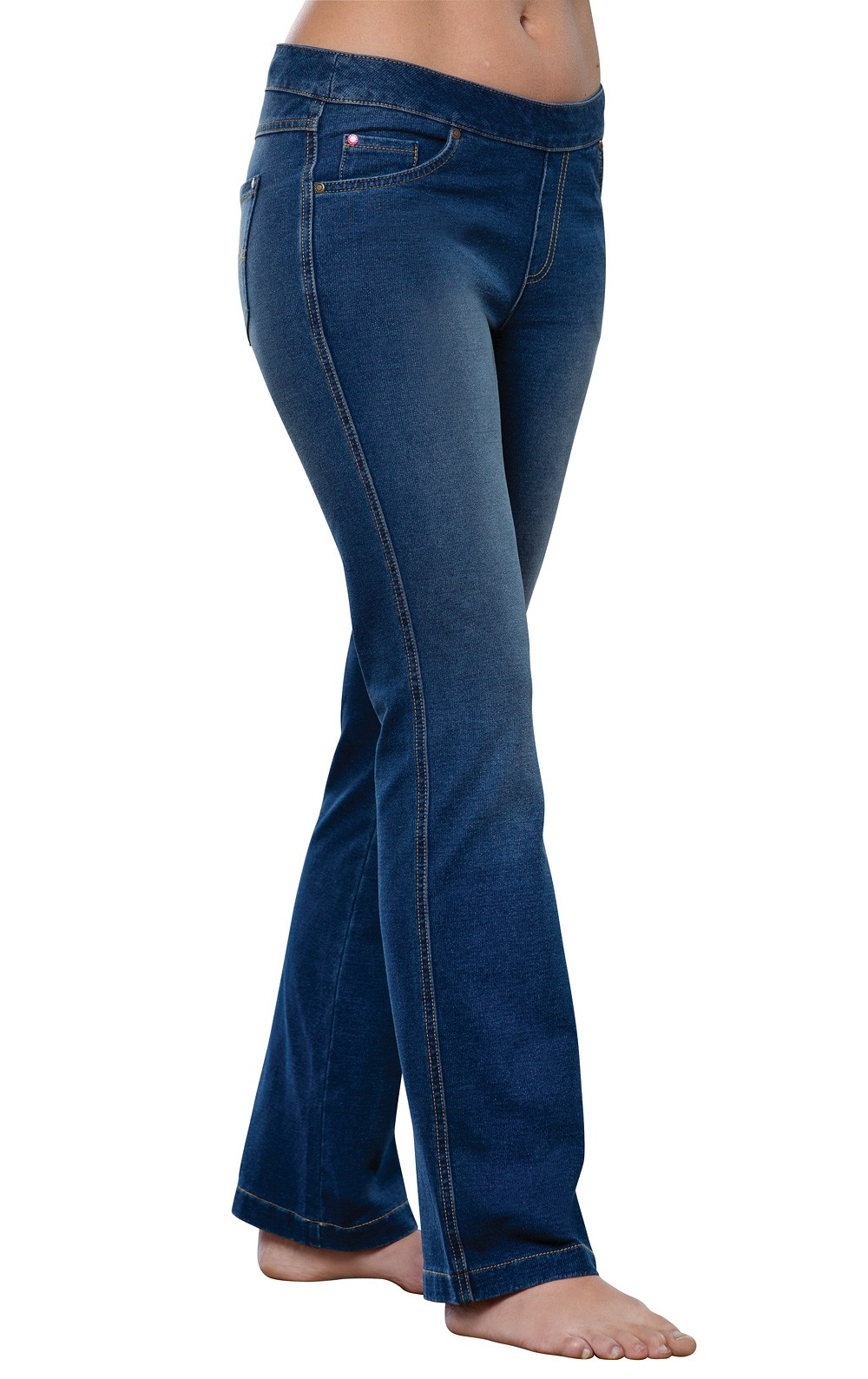 Find great deals on eBay for pajama jeans. Shop with confidence.