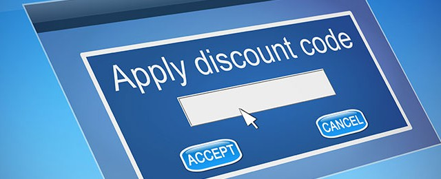 How to Coupon: A Guide to Online Coupon Codes