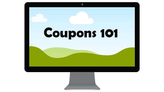 How to Coupon: A Guide to Online Coupon Codes - ReShip com Blog