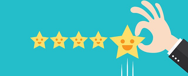 Best Product Review Sites: Top Fifteen
