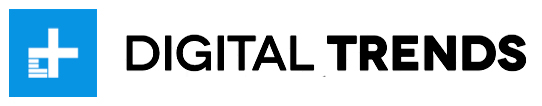 DigitalTrends_Logo