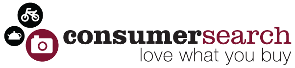 Image result for logo consumer search
