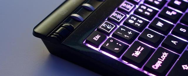 Coolest Computer Accessories: Top 10