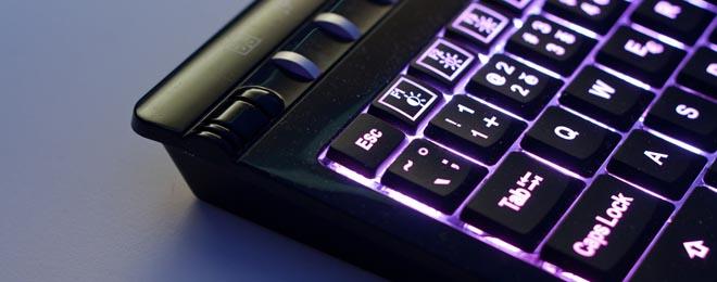 Coolest Computer Accessories