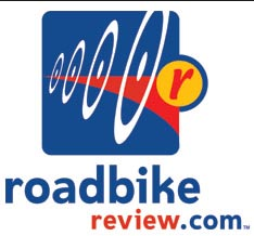 roadbikereview
