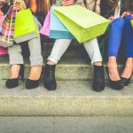 Ways to Plan for Labour Day 2016 Shopping