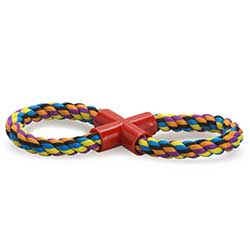 Pet Toy Discount Pet Supplies Online