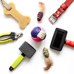 Discount Pet Supplies Online