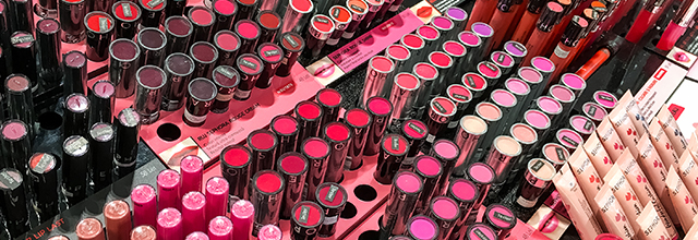 32989b71c3b Top 5 Stores for Cheap Makeup Online | Buy Makeup Online Today