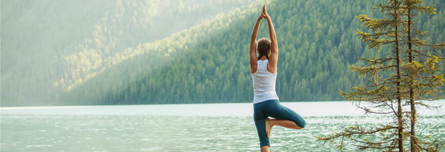 The Best Yoga Brands, Yoga Clothings, and Yoga Attire