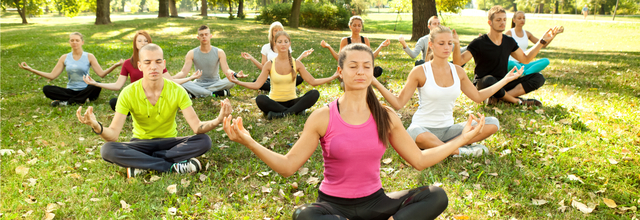 What to wear to yoga for the best yoga experience