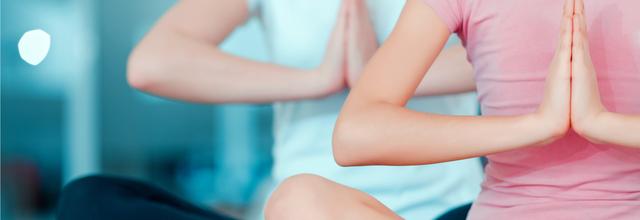 Yoga clothings and cheap yoga pants