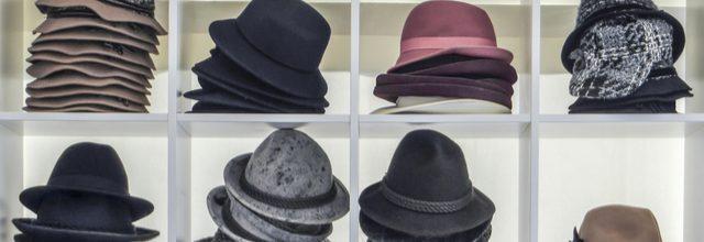 Wholesale Hats for Sale