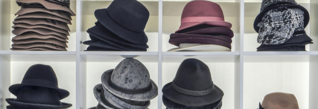 Hat on sale at wholesale hats